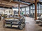Portland Showroom 3