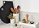 Perfect Kitchen Gifts