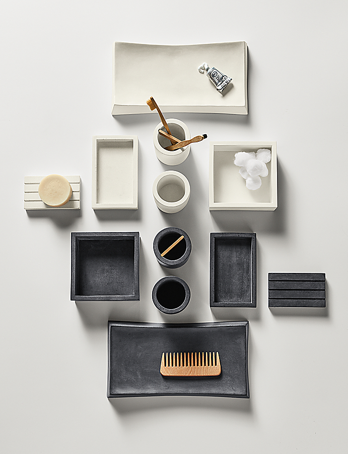 Housewarming Gifts from our Saco Collection