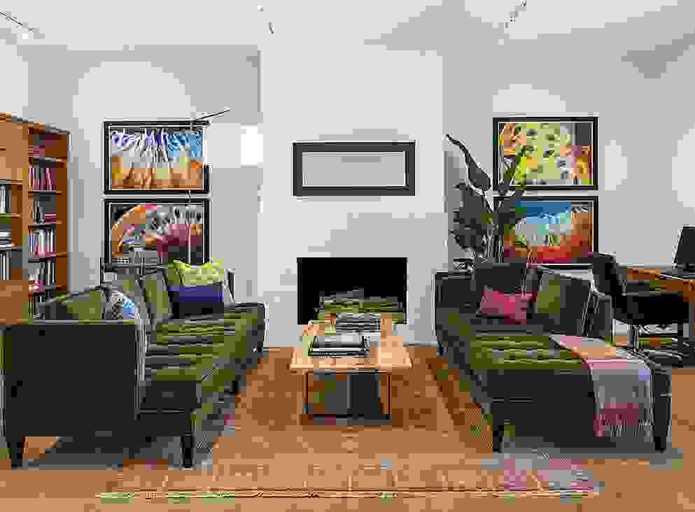San Diego Showroom 3