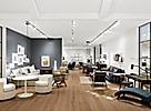 San Diego Showroom 5
