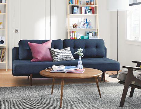 Space Saving Furniture Ideas Ideas Advice Room Board