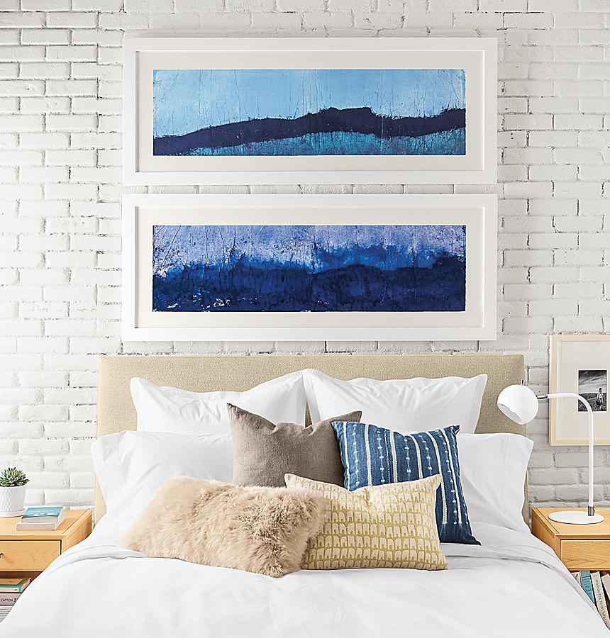 Chantal Talbot Wall Art