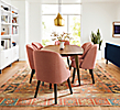 Ventura Table and Cora Chairs