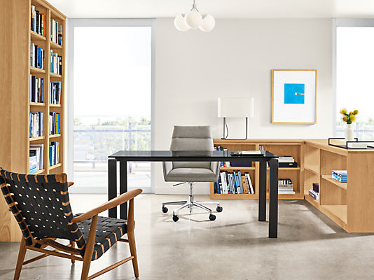 Tenley Office Chair Modern Office Chairs Task Chairs Modern Office Furniture Room Board
